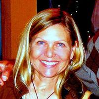 Stephanie Burchfield