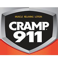 Cramp 911