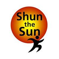 Shun the Sun
