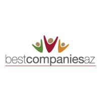 Best Companies AZ